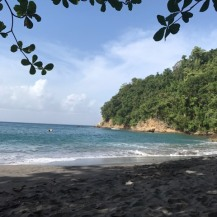 Anse Couleuvre